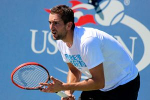 marin-cilic-us-open-tennis