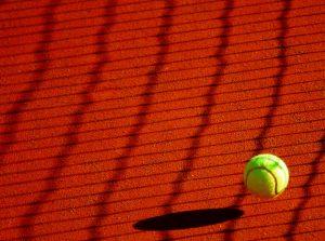 tennis-ball-sport-yellow-66323